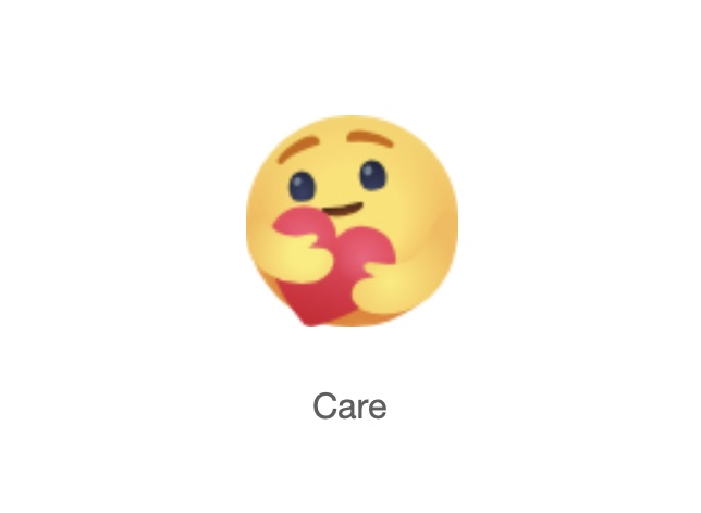 👍 Facebook Emoji List — Emojis and Reacts for Facebook [Updated ...