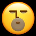 Slight meaning wechat emoji 12 Emojis