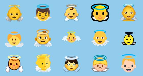 Paste emojis roblox copy Copy And
