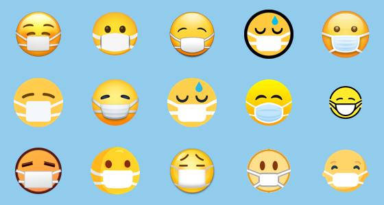 Codes smilie Smiley codes