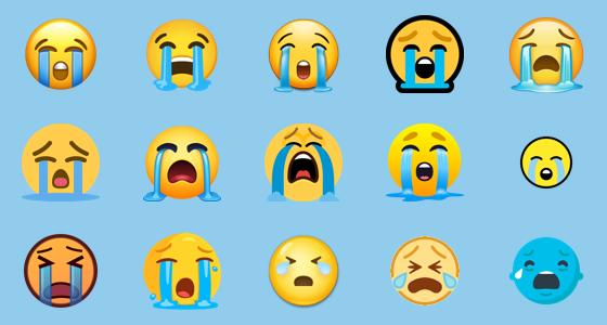 Emojis copy paste roblox