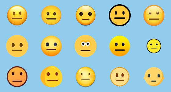 Copy discord emoji paste league of