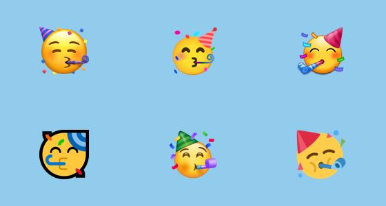 Facebook paste emojis copy 🐟 Fish
