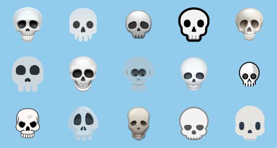 Paste emojis roblox copy Roblox Emojis