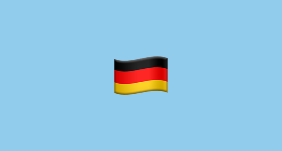 Image result for frankfort germany flag maps