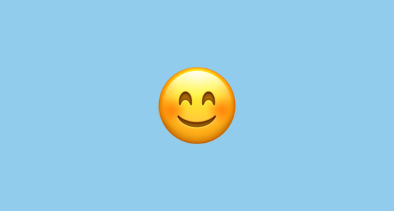 smiling face with smiling eyes emoji voltagebd Image collections