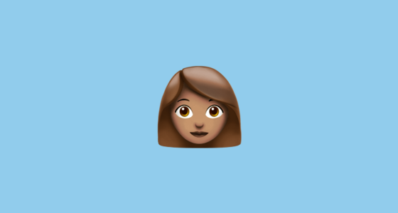 how to use the skin modifier in emoji