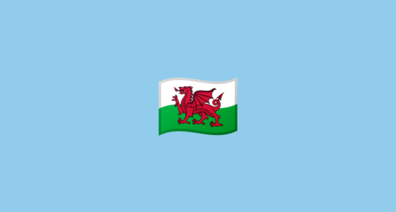 hispanic singles in north wales Best camping in north wales on tripadvisor: find traveller reviews, candid photos, and prices for 197 camping in north wales, wales.
