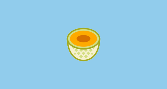 Melon Emoji On Htc Sense 7