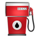 Fuel Pump on Apple iOS 11.2