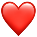 https://emojipedia-us.s3.amazonaws.com/thumbs/120/apple/118/heavy-black-heart_2764.png