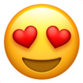 https://emojipedia-us.s3.amazonaws.com/thumbs/120/apple/118/smiling-face-with-heart-shaped-eyes_1f60d.png