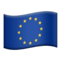flag-for-european-union_1f1ea-1f1fa.png