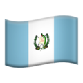 Kenneth Rojas Flag-for-guatemala_1f1ec-1f1f9