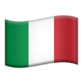 (207)-743-5717 #ALFONSO BRAZZI Flag-for-italy_1f1ee-1f1f9