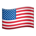 Voir un profil - Billie Turner Flag-for-united-states_1f1fa-1f1f8