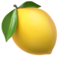 Lemon on Apple iOS 11.3