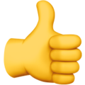 [thumbs-up-sign_1f44d.png]