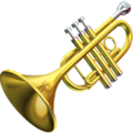 Trumpet on Apple iOS 11.3