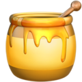 Honey Pot on Apple iOS 10.3
