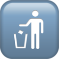 put-litter-in-its-place-symbol_1f6ae.png