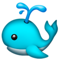 Big Whale Art-Emoji Keyboard🐳 - Apps on Google Play