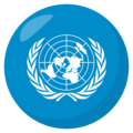 United Nations on EmojiOne 3.1