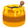 Honey Pot on EmojiOne 3.1