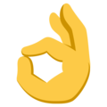 ok-hand-sign_1f44c.png