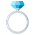 Ring on EmojiOne 3.1
