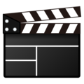 Clapper Board on emojidex 1.0.33