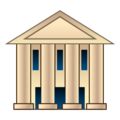 Classical Building on emojidex 1.0.33