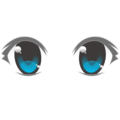 Eyes on emojidex 1.0.33
