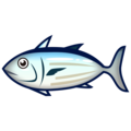 Fish on emojidex 1.0.33