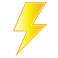 High Voltage on emojidex 1.0.33