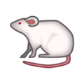 Mouse on emojidex 1.0.33