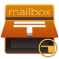Open Mailbox With Lowered Flag on emojidex 1.0.33