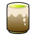 Teacup Without Handle on emojidex 1.0.33