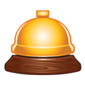 Bellhop Bell on emojidex 1.0.34