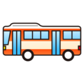 Bus on emojidex 1.0.34
