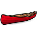 Canoe on emojidex 1.0.34