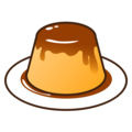 Custard on emojidex 1.0.34