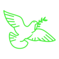 Dove on emojidex 1.0.34