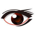 Eye on emojidex 1.0.34