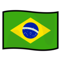 Brazil on emojidex 1.0.34