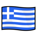 Greece on emojidex 1.0.34