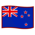 New Zealand on emojidex 1.0.34