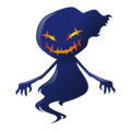 Ghost on emojidex 1.0.34