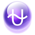 Ophiuchus on emojidex 1.0.34