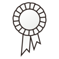 Rosette on emojidex 1.0.34